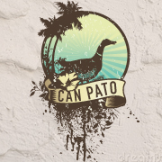 webdesign can pato