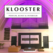 klooster website